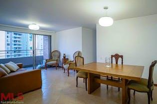 El Vergel, Apartamento en venta en La Tomatera, 88m² con Piscina...