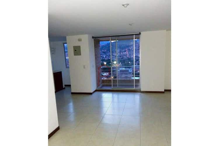 Portada Apartamento en Floresta, Medellin - Dos alcobas