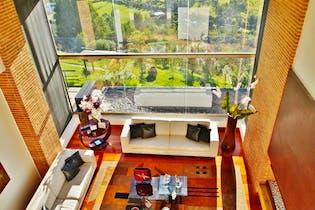 Casa en Bogota, Yerbabuena, Chía. con 6 habitaciones- 650m2