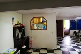 Casa en Bosa Laureles, Bosa - 225mt, tres pisos