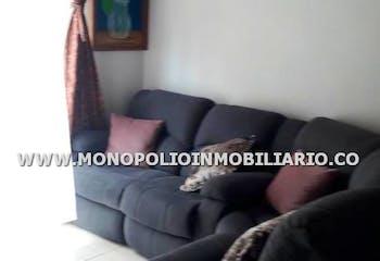 Casa en venta en Sector Betania, Belencito, Con 3 habitaciones-76mt2
