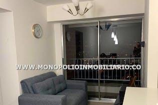 Apartamento En Venta - Sector Rodeo Alto, Belen Cod: 17112