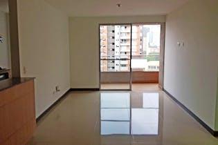Apartamento en venta en Virgen Del Carmen de 73m² con Balcón...