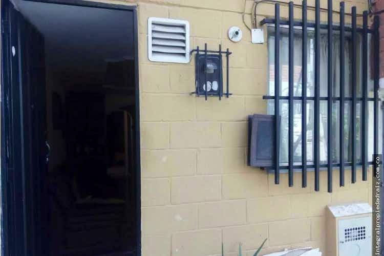 Portada Vendo Casa 2 Niveles Sector Quinta Linda