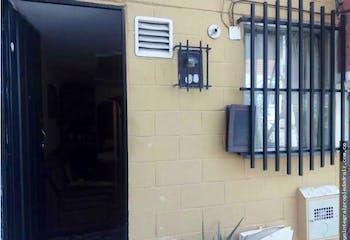 Casa en venta en Bomboná No. 2 110m² con Balcón...