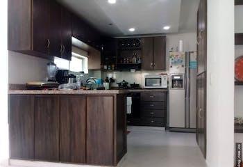 Casa en venta en La Estrella de 3 habitaciones