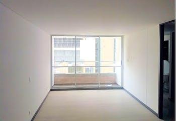 Apartamento en venta en Calle Larga 50m² con Balcón...