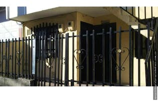 Casa en venta en Aures de 140m²