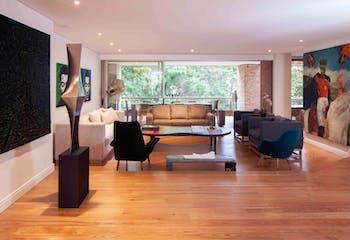 Apartamento en venta en La Tomatera 413m² con Solarium...