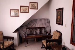Casa en Marco Fidel Suarez, Bello - 100mt, cuatro alcobas, garaje