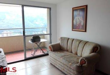 Apartamento en venta en Ditaires con Zonas húmedas...