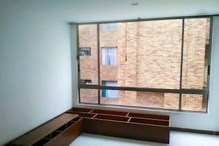 Apartamento en Minuto De Dios-Bogotá, con 2 Habitaciones - 45 mt2.