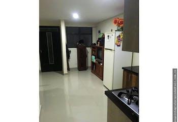 Casa en venta en Campo Valdés No. 1 de 3 hab.