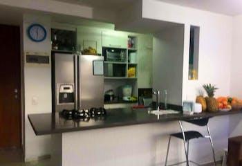Apartamento en venta en Calasanz 57m² con Piscina...