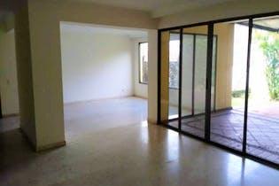 Casa en El Poblado-Loma del Indio, con 4 Habitaciones - 267 mt2.