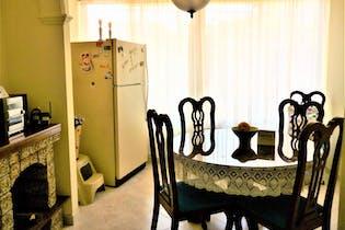 Casa en venta en La Nubia de 3 habitaciones