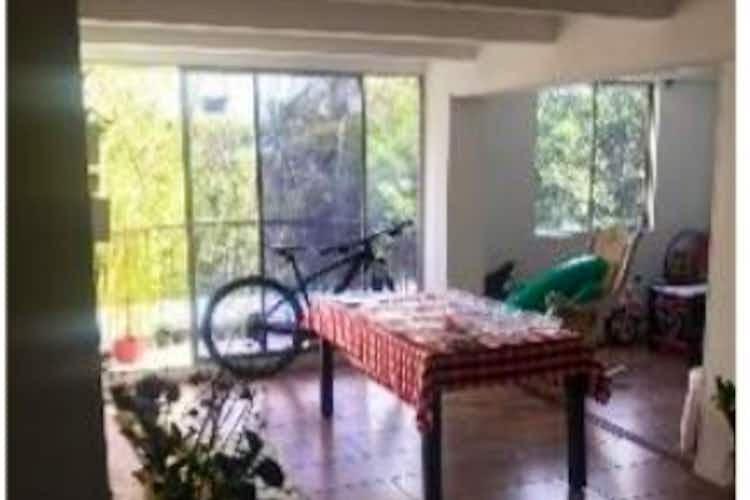 Portada Apartamento en El Poblado-Los Balsos, con 2 Habitaciones - 91 mt2.