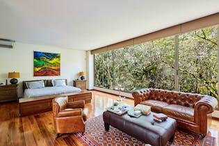 Casa en Alto de las palmas,Sanzibar con lujosos acabados y muy amplio espacios