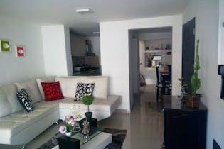 Casa en Robledo-Medellín, con 4 Habitciones - 132 mt2.