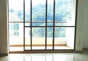 Apartamento en venta en Pan De Azúcar 75m² con Zonas húmedas...