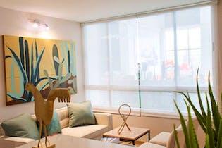 Aruma, Apartamentos en venta en Los Mártires de 1-2 hab.