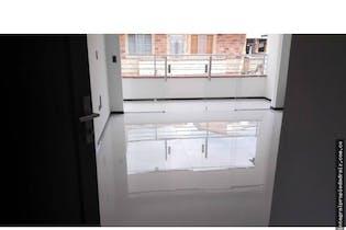 Sector Belén San Bernardo, Apartamento en venta en Belén Centro, 180m² con Balcón...