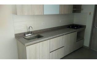 Apartamento en venta en Parque/Centro, 96m² con Gimnasio...