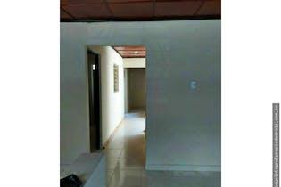 Casa en La Piñuela, Aranjuez, 6 Habitaciones- 144m2.