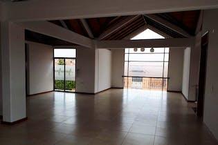 Casa en Mosquera, Mosquera - 157mt, tres alcobas, terraza