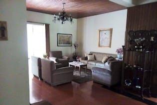 Apartamento en San Joaquin, Laureles - 110mt, tres alcobas, terraza