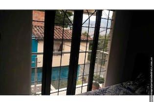 casa unifamiliar en cataluña, buenos aires, 3 Habitaciones- 80m2.