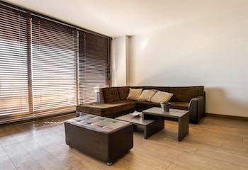 Apartamento en venta en San Martín de 1 hab. con Piscina...