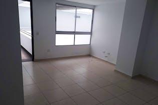 Apartamento en venta en Suramérica 52m²