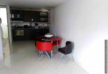 Casa en venta en Cucaracho 50m² con Solarium...