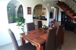 Casa En Andalucia - envigado, con dos niveles