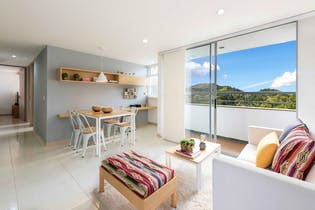 Pacífica, en en Ditaires de 59-69m², Apartamentos en venta en Ditaires de 2-3 hab.