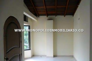 Apartamento en Prado Centro-Medellín, con 2 Habitaciones - 120 mt2.