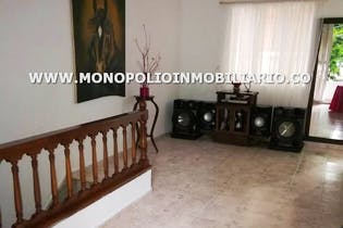 Casa bifamiliar en Caunces de Orinte, Buenos Aires - 144mt, tres alcobas, terraza, balcón