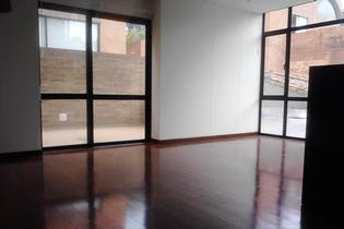 Apartamento en La Calleja, La Carolina - 96mt, dos alcobas, balcón