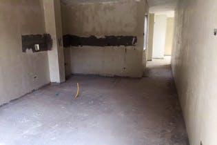 Apartamento en venta en Estadio de 3 hab.