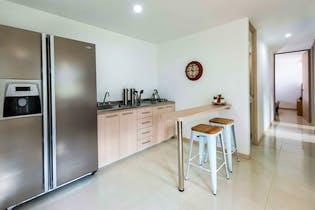 Pacífica, Apartamentos en venta en Ditaires de 2-3 hab.