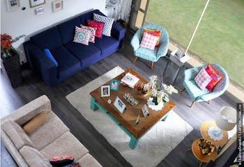 Casa Cota 2 Niveles 4h, 4b, 4p, 1d Club House