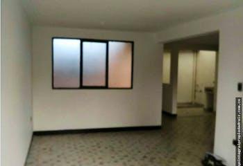 Casa en Campo Valdes, Aranjuez, 3 Habitaciones- 94m2.