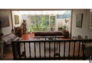 Casa en Pasadena-Batán, con 3 Habitaciones - 140 mt2.
