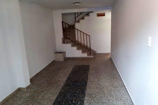 Casa en Restrepo Naranjo-Sabaneta, con 5 Habitaciones - 160 mt2.
