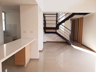 Fidelena Park, apartamento en venta en Sabaneta, Sabaneta