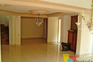 Casa en Castropol, Poblado, con 3 habitaciones-246 mt2