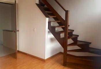 Casa en venta en La Campiña 87m²