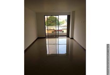 Apartamento en Envigado-San José, con 3 Habitaciones - 58 mt2.