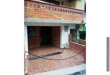 Casa en venta en Tierradentro 100m²